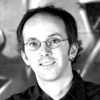 Sébastien LEMARCHAND