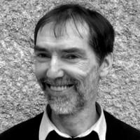 Hervé POULIQUEN