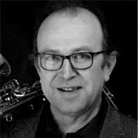 Philippe PORTEJOIE