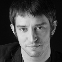 Matthias COLLET