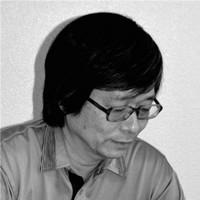 Takashi OGAWA