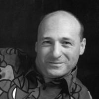 Alain BARAIGE