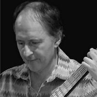 Denis ABBATE