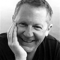 Philippe FESTOU