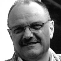 J.-François FABIANI